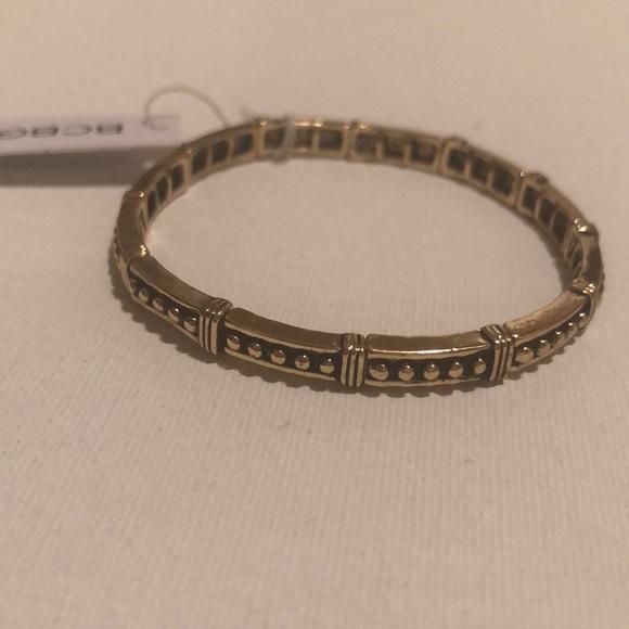 BCBGeneration Jewelry - Bcbg bracelet